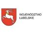 Województwo lubelskie - logo